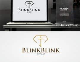Nro 22 kilpailuun Brand Name Logo and Slogan käyttäjältä Mukhlisiyn