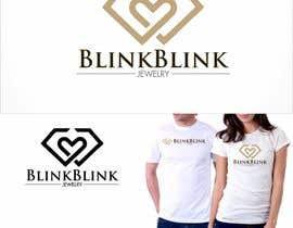Nro 23 kilpailuun Brand Name Logo and Slogan käyttäjältä Mukhlisiyn