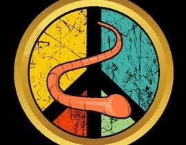 Nro 169 kilpailuun Create Me a Logo käyttäjältä cyberlenstudio