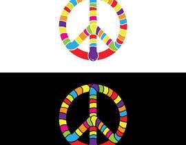 Nro 88 kilpailuun Create Me a Logo käyttäjältä NatachaH