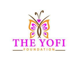 Nro 167 kilpailuun Logo, Avi, Banner needed for Non-profit. käyttäjältä yashindesigner7