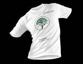 #75 для T-Shirt Design - 21/09/2021 12:42 EDT от Fuadjoy