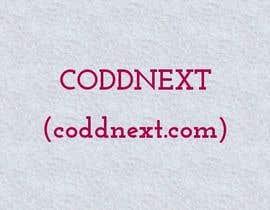 #980 для Suggest a good short name for Software Company от Jenilya
