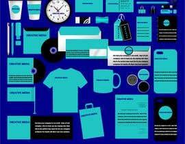 Nro 34 kilpailuun Illustrator / Designer wanted for ongoing work (Procreate/Illustrator) käyttäjältä jahid3392