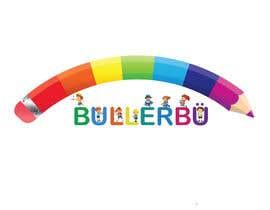 #18 for Bullerbü school af shawon350