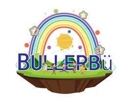 #43 for Bullerbü school af YaserBarakzy