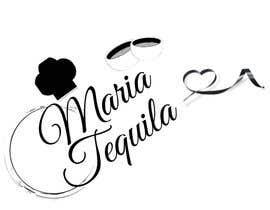 #153 untuk Mexican restaurant logo oleh adilaanika01