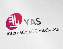 #51 for Design a Logo for an engineering consultant in the construction business. af yussefalan