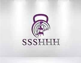 #3 for Unique Logo af hosenshahadat097