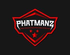 #77 pentru Logo for Branding Sports apparel and accessories de către shahzarzahid03