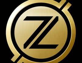 #43 cho Logo Design Z bởi tosimo