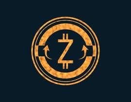 #9 cho Logo Design Z bởi smabdulhadi3