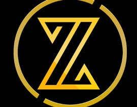 #26 cho Logo Design Z bởi norbenpardillos