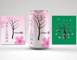 #12 para Need digital artist for product design por sawli