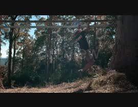 #20 untuk Edit Promo Video oleh Naufalpals123
