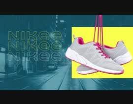 #3 for FAcebook ads Video Promo for tennis equipment promotion bundles af samsk444