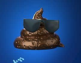 BrianRegg tarafından Degen Ape Crap (NFT) için no 18