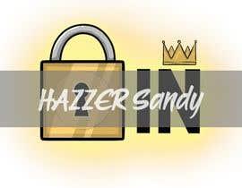 #9 untuk I need 2 logos oleh HazzerSandy
