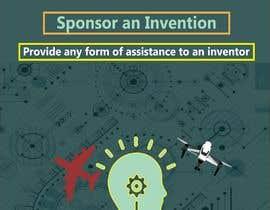 #13 for Enugu Technology & Innovation Center Adopt-an-Inventor program af sakhaoat312
