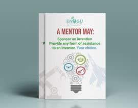 #15 for Enugu Technology & Innovation Center Adopt-an-Inventor program af MdHumayun0747