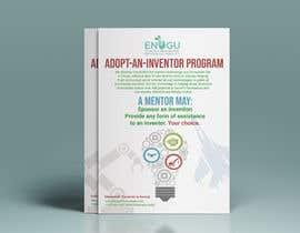#16 for Enugu Technology & Innovation Center Adopt-an-Inventor program af MdHumayun0747