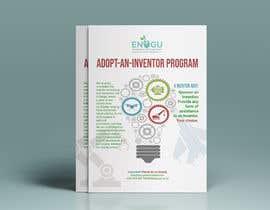 #18 for Enugu Technology & Innovation Center Adopt-an-Inventor program af MdHumayun0747