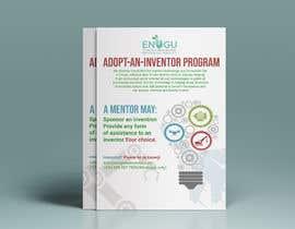 #19 for Enugu Technology & Innovation Center Adopt-an-Inventor program af MdHumayun0747