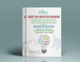 #21 for Enugu Technology & Innovation Center Adopt-an-Inventor program af MdHumayun0747