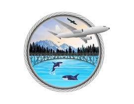 #110 untuk Logo Design oleh amittalaviya5535