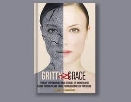 Nro 140 kilpailuun Grit&Grace käyttäjältä Julfikarsohan