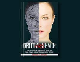 Nro 142 kilpailuun Grit&Grace käyttäjältä Julfikarsohan