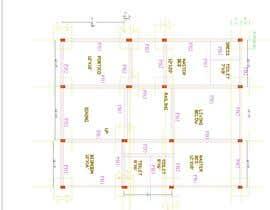 #13 pentru Electrical drawing de către jain206542