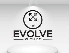 Nro 24 kilpailuun Evolve with Em käyttäjältä mstasmaakter120