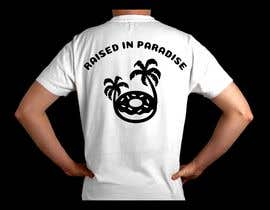 nº 125 pour t shirt design par syedayanumair808