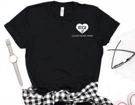Nro 194 kilpailuun Fashion design Tshirts, jackets and Hoodies for a fashion label käyttäjältä rajibislam0003