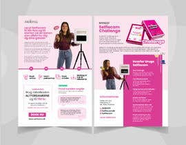#38 cho Design wedding magazine ad bởi se7ensky