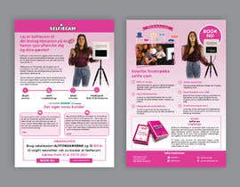 #75 cho Design wedding magazine ad bởi emtiaznasim24