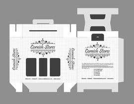 Nro 101 kilpailuun Gift box designer käyttäjältä Sharif479