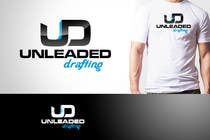 Graphic Design Contest Entry #102 for Logo Design for Unleaded Drafting