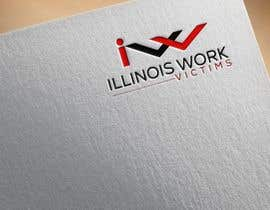 Nro 210 kilpailuun Create a logo for business - 23/09/2021 08:33 EDT käyttäjältä ranasavar0175