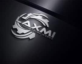 #23 for Design the manufacturing company Logo by bacchupha495