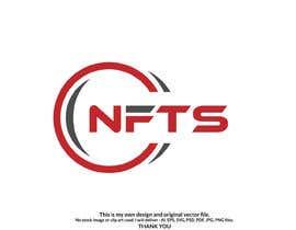 MahfuzaDina tarafından create Solana NFTs için no 11