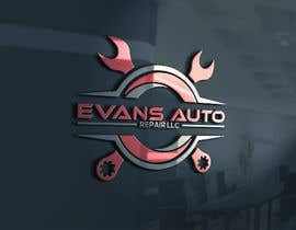 #73 for build me a logo for an auto repair company . af sirajulislam0185