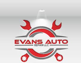 #74 for build me a logo for an auto repair company . af sirajulislam0185