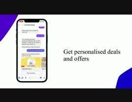 #25 cho marketing video bởi youssefhanymo