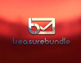 #16 for treasure bundle af asanka10