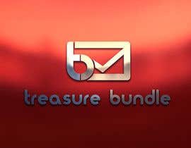 #18 for treasure bundle af asanka10