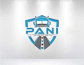 #384 for create a company logo by Rizwandesign7