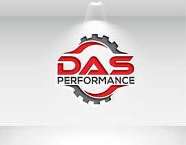 #42 cho Logo para Tienda de Equipamiento y Performance Automotriz bởi Nazrulstudio20