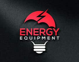"""#365 for I need a logo """"Energy Equipment"""" by torkyit"""